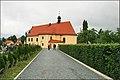 Kaplica Czaszek in Kudowa-Zdroj - panoramio (1).jpg