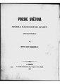 Kapper, Siegfried - Zpěvy lidu srbského 2.pdf