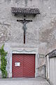 Kapuzinerkloster Rapperswil 2010-09-29 17-34-08.JPG