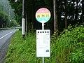 Kareigawa, Kirishima, Kagoshima, Japan - panoramio.jpg