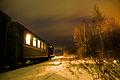 Karintorf railway TU7A-3318 20111126 0282 Boevo.jpg