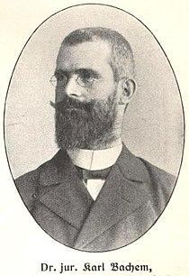 Karl Bachem1.jpg