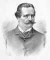 Karl Ferdinand Ritter Mautner von Markhof 1896 Th. Mayerhofer.png