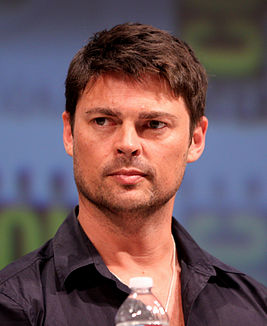Karl Urban by Gage Skidmore.jpg