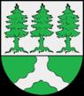 Karlum Wappen.png