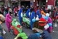 Karnevalsumzug Meckenheim 2013-02-10-2003.jpg
