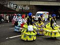 Karnevalszug-beuel-2014-15.jpg