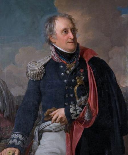 Baker S Dozen Of The Napoleonic Era Page 39 Armchair
