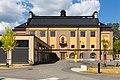 Karolinska Gymnasiet, Örebro.jpg