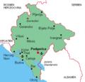 Karta Montenegro.png