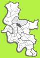 Karte D Moersenbroich.png
