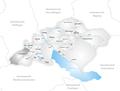 Karte Gemeinde Blumenstein.png