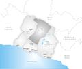 Karte Gemeinde Forel.png