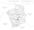 Karte Gemeinde Freimettigen.png