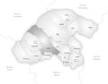 Karte Gemeinde Gimel.png