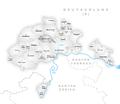 Karte Gemeinde Hemmental.png
