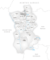 Karte Gemeinde Langnau bei Reiden.png