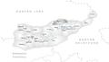 Karte Gemeinde Roches.png