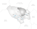 Karte Gemeinde Tamins.png