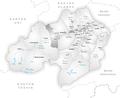 Karte Gemeinde Trun.png
