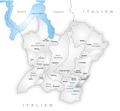 Karte Gemeinde Vacallo.png
