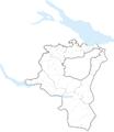 Karte Gemeinden des Kantons St. Gallen 2013.png