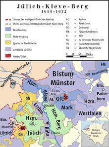 Amtsblatt der Regierung Minden (1833) Bayerische