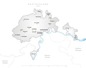 Karte Kanton Schaffhausen.png