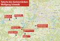 Karte Tatorte des Serienmörders Wolfgang Schmidt.png