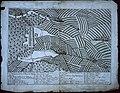 Karte der Seulberg-Erlenbacher Mark.jpg