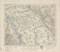 Karte des Deutschen Reiches - 429 - Düren (1902).png