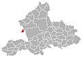 Karte gelderland scherpenzeel.jpg