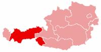 Karte oesterreich tirol.png