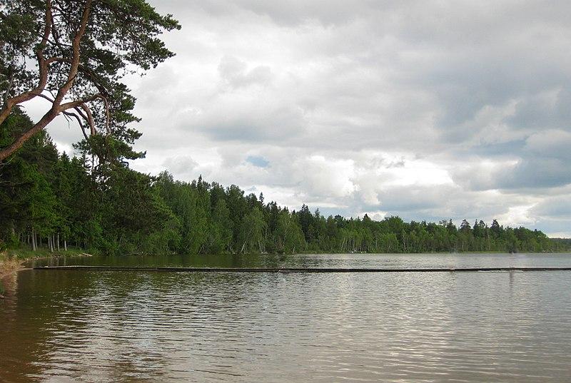 File:Karujärv11.JPG