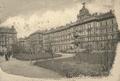Kaserne in Prag-Smichov.PNG