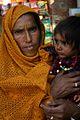 Kashmir (91397627).jpg