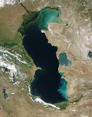 Caspian Sea.jpg