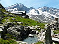 Kasseler Hütte Grüne-Wand-Spitze.jpg