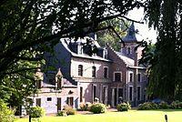 Kasteel ter Linden-Baron Liebaertstraat 8.JPG