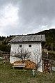Kasten Obertilliach Dorf 84 02.jpg