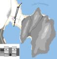 Kastoria fortress plan.png