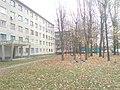 Kastryčnicki District, Mogilev, Belarus - panoramio (769).jpg
