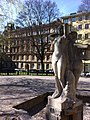 Katarina-Sofia, Södermalm, Stockholm, Sweden - panoramio (21).jpg