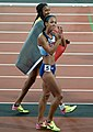 Katarina Johnson-Thompson.jpg