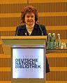 Katharina-mommsen-nationalbibliothek-2012-ffm-424.jpg