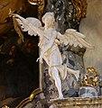 Kathedrale St. Nikolaus Engel Fribourg-2.jpg