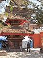 Kathmandu Darbar0928.JPG