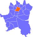 Katowice-Srodmiescie.png