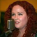 Katrina Parker at San Diego Indie Music Fest 2008.jpg