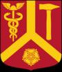 Katrineholm kommunevåben - Riksarkivet Sverige.png